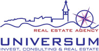 Real estate for sale Novigrad, Istria